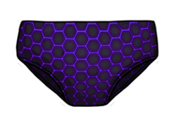 Underpants of Protection graphic